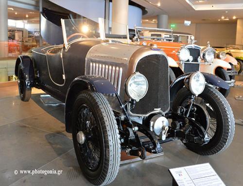 classiccars (8)