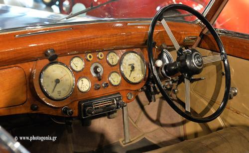 classiccars (88)