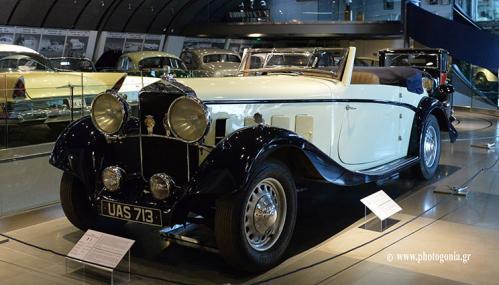 classiccars (89)