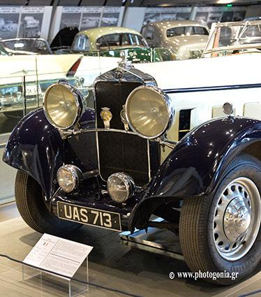 classiccars (90)
