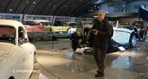 classiccars (91)